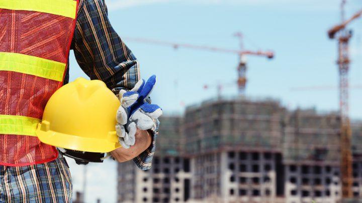 Kto zyska na nowelizacji ustawy o wynagrodzeniu minimalnym?