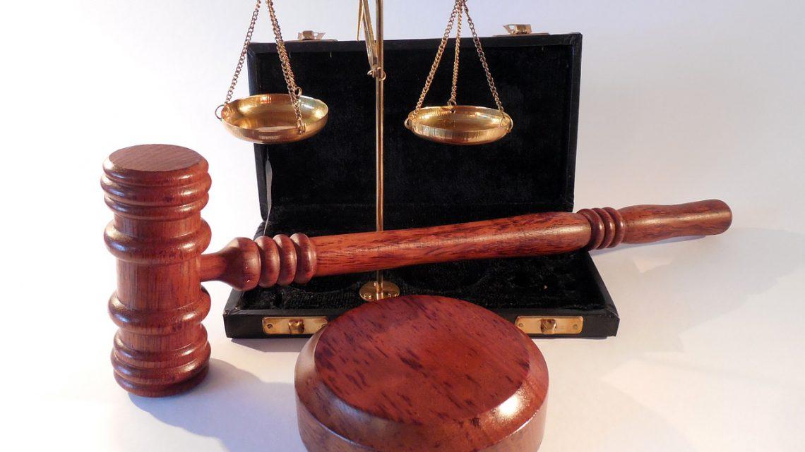 O czym winniśmy wiedzieć w kontekście zmiany podejścia do problematyki prawa pracy?