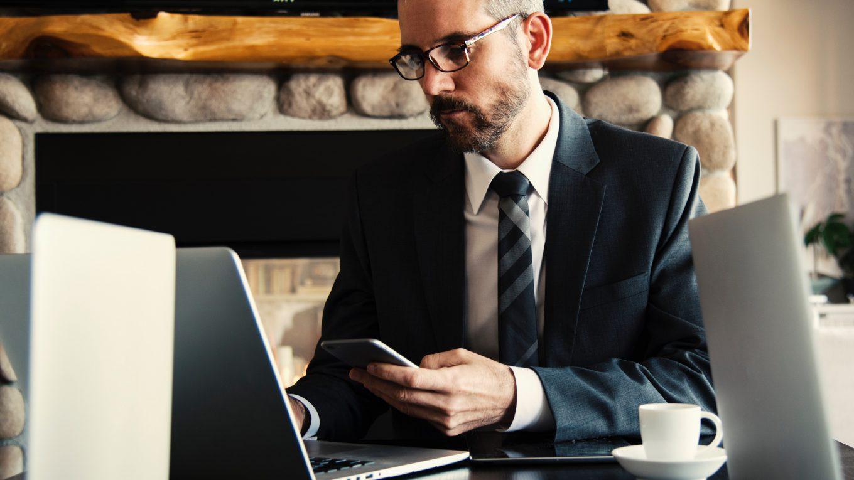 outsourcing procesów rekrutacji
