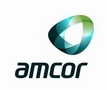 Amcor Flexibles Reflex Sp. z o.o.
