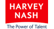 Harvey Nash Technology