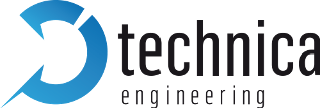 praca Test Automation Engineer @ Technica Engineering GmbH