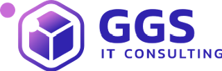 praca Senior SQL Developer/Consultant @ GGS Go Global Services