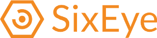 praca Remote QA Engineer (Part-Time) @ SixEye Limited