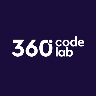 praca Senior Backend Developer @ 360 Code Lab Sp. z o.o.