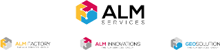praca Mobile App Tester @ ALM Services
