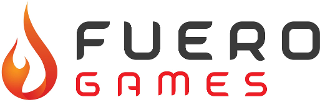 praca Fullstack .NET Developer @ Fuero Games