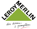 Leroy Merlin Sp. z o.o.