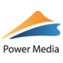 Power Media / IFIRMA SA